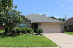 Photo of 5103 Caprock Drive, Pearland, TX 77584 (MLS # 51664139)