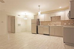 Photo of 4537 Aftonshire Drive, Unit 1, Houston, TX 77027 (MLS # 51885053)