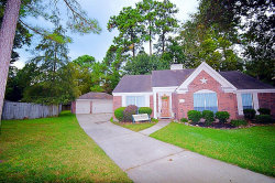 Photo of 35 Evening Song Court, The Woodlands, TX 77380 (MLS # 51973574)