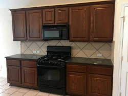 Tiny photo for 2725 Hidden Landing Drive, Pearland, TX 77584 (MLS # 52144081)