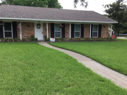 Photo of 5802 West Bellfort Street, Houston, TX 77035 (MLS # 52264334)