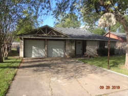 Photo of 16023 Upshire Street, Channelview, TX 77530 (MLS # 52293381)