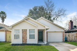 Photo of 410 Crosby Village Drive, Crosby, TX 77532 (MLS # 52334587)