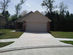 Photo of 3306 Any Way, Kingwood, TX 77339 (MLS # 52480303)