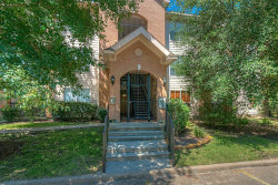 Photo of 8051 Bay Branch Drive, Unit 223, The Woodlands, TX 77382 (MLS # 52628671)
