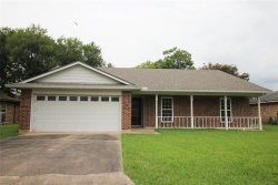 Photo of 2011 Chapel Heights Drive, Wharton, TX 77488 (MLS # 5271596)
