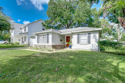 Photo of 8518 Forum Drive Drive, Houston, TX 77055 (MLS # 52742896)