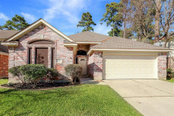 Photo of 3226 Candlepine Drive, Spring, TX 77388 (MLS # 5283937)