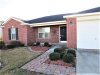 Photo of 4910 Red River Court, Spring, TX 77386 (MLS # 52941365)