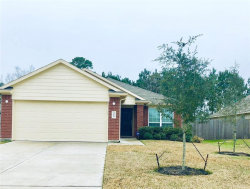 Photo of 3019 Right Way, Kingwood, TX 77339 (MLS # 53033441)