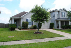 Photo of 3723 Jewel Point Drive, Spring, TX 77386 (MLS # 5305664)