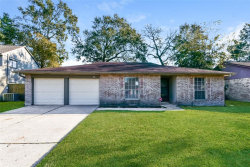 Photo of 4418 Mossygate Drive, Spring, TX 77373 (MLS # 5313566)