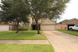 Photo of 21539 Oak Park Trail Drive, Katy, TX 77450 (MLS # 53268690)