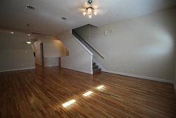 Tiny photo for 2710 Hullsmith Drive, Unit 604, Houston, TX 77063 (MLS # 53350030)