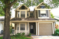 Photo of 18578 N Lyford Drive, Katy, TX 77449 (MLS # 53375790)