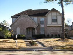 Photo of 11743 Riverview Drive, Houston, TX 77077 (MLS # 53418189)
