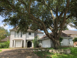 Photo of 538 Longview Drive, Sugar Land, TX 77478 (MLS # 53433713)