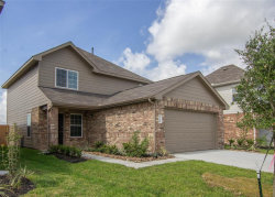 Photo of 17135 Hailey Harbor Drive, Richmond, TX 77407 (MLS # 53464849)