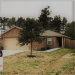 Photo of 28982 San Bernard River Loop, Spring, TX 77386 (MLS # 53613647)