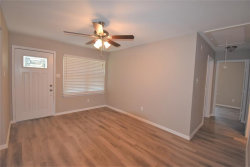 Tiny photo for 3102 Avenue H, Dickinson, TX 77539 (MLS # 53623118)