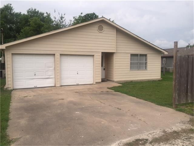 Photo for 4304 18th Street, Bacliff, TX 77518 (MLS # 53767513)