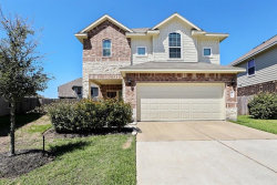 Photo of 30719 Woodson Trace Drive, Spring, TX 77386 (MLS # 5391854)