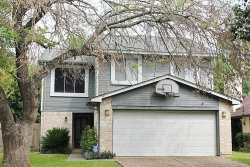 Photo of 16710 Capewood Drive, Humble, TX 77396 (MLS # 53986655)