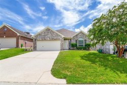 Photo of 2315 Perkins Crossing Drive, Conroe, TX 77304 (MLS # 54123334)