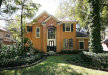 Photo of 154 E Elm Crescent, The Woodlands, TX 77382 (MLS # 54190532)