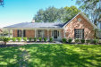 Photo of 2407 Oakview Drive, Missouri City, TX 77459 (MLS # 54252988)