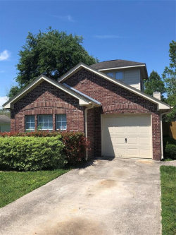 Photo of 711 Nelson Street, Crosby, TX 77532 (MLS # 5461609)
