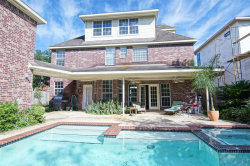 Photo of 5109 Mimosa Drive, Bellaire, TX 77401 (MLS # 55077634)