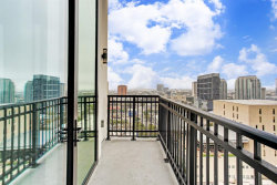 Photo of 1211 Caroline Street, Unit 1605, Houston, TX 77002 (MLS # 55174553)
