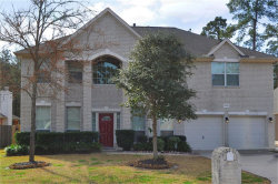 Photo of 8406 Silver Lure Drive, Humble, TX 77346 (MLS # 55301074)