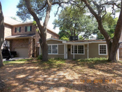 Photo of 4312 Ione Street, Bellaire, TX 77401 (MLS # 55412237)