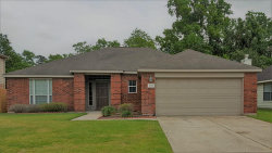 Photo of 30706 Country Meadows Drive, Tomball, TX 77375 (MLS # 55507416)