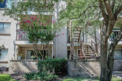 Photo of 3500 Tangle Brush Drive, Unit 153, The Woodlands, TX 77381 (MLS # 55759626)