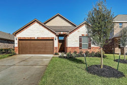 Photo of 28522 Buffalo Fork Lane, Katy, TX 77494 (MLS # 55847352)