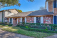 Photo of 10109 Kemp Forest Drive, Houston, TX 77080 (MLS # 55863284)