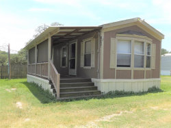 Photo of 108A S 7th Street S, Highlands, TX 77562 (MLS # 55961977)