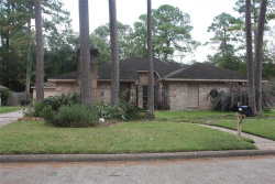 Photo of 1915 Willow Point Drive, Kingwood, TX 77339 (MLS # 55977420)