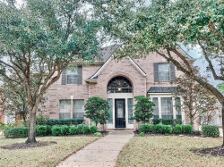 Photo of 21614 Canyon Forest Court, Katy, TX 77450 (MLS # 56018720)