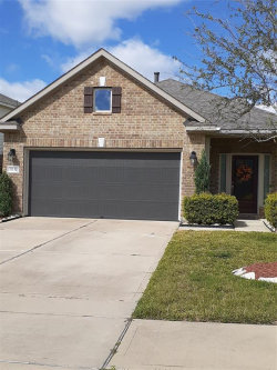 Photo of 8111 Oxbow Manor Lane, Cypress, TX 77433 (MLS # 56281496)