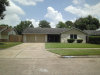 Photo of 5807 Overdale Street, Houston, TX 77033 (MLS # 56347404)