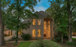 Photo of 26 N Highland Court, The Woodlands, TX 77381 (MLS # 56429452)