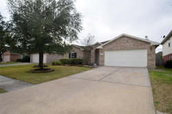 Photo of 14735 Country Rose Lane, Cypress, TX 77429 (MLS # 56555717)