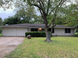 Photo of 802 Mable Street, El Campo, TX 77437 (MLS # 56757793)