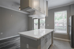 Photo of 2203 Riva Row, Unit 5307, The Woodlands, TX 77380 (MLS # 56845609)