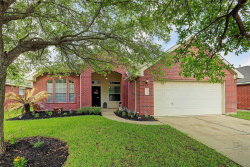 Photo of 14739 Arbor Trace Court, Cypress, TX 77429 (MLS # 5685223)
