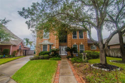 Photo of 907 Emerald Glen Court, Sugar Land, TX 77479 (MLS # 56879282)